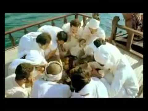 Maula Ya Salli Wa Sallim  HD VIDEO