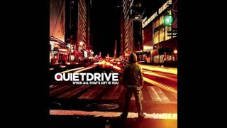 Watch Quietdrive Time After Time video