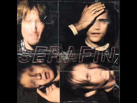 Serafin - Numerical
