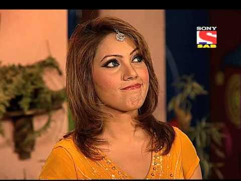 Taarak Mehta Ka Ooltah Chashmah - Episode 727 video