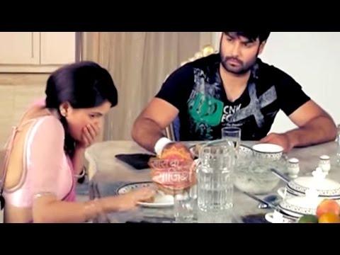 Shakti - 24th February 2017 | Upcoming Twist | Colors Tv Shakti Astitva Ke Ehsaas Ki Today News 2017 thumbnail