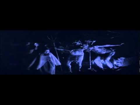 InnerWish - Black Mass