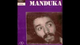 Manduka Manduka Le Chant Du Monde 1976 Full Album Completo