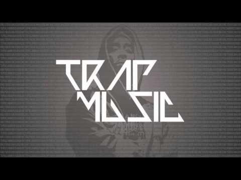 Katy Perry - Dark Horse ft. Juicy J (MoonBeat Trap Remix) 1 HOUR!!