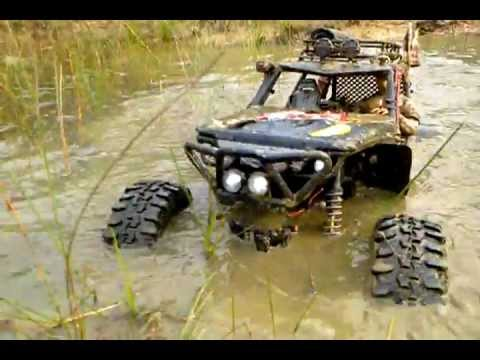 rc adventures project overkill with Watch on Watch also semirctruck   gallery scania2 DSC2 108 likewise Rc Adventures Traxxas Summit With Project Overkill Body Floatation Tires likewise 8H3LLEpeSbk further Monster Mud Trucks For Sale In Florida.