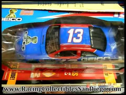 Auto Racing Collectibles on Racing Collectibles San Diego Diecast Swapmeet 5 12 2012   Related