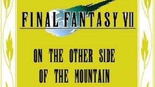 Download Lagu Video Game Classical: On the Other Side of the Mountain Gratis STAFABAND