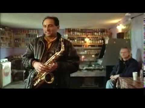 Fanfare Ciocarlia - Documentar