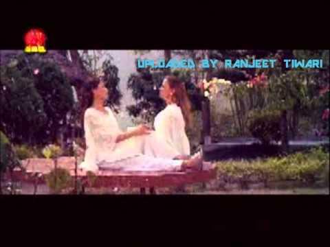 Nepali Movie Flash Back (फर्केर हेर्दा) Part 3 video
