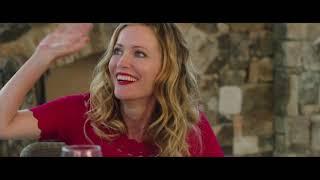 Vacation Official Trailer #1 2015 Ed Helms, Christina Applegate Movie HD - Lensa Movie