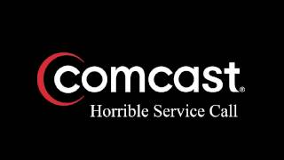 Comcast Quietly Deletes Promise Not to Charge for Internet \