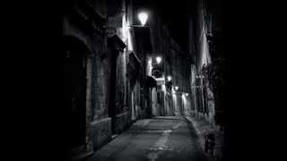 Temni ulici MIX all artist