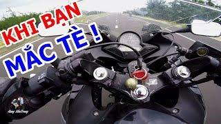 Trở lại vùng đất Phú Yên bí ẩn quẫy tung nóc đường cao tốc Tuy Hòa | Hưng Nhatrang