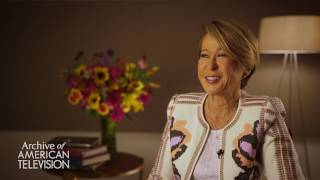 "download lagu Yeardley Smith On ""lisa Simpson's"" Resilience - Emmytvlegends.org gratis"
