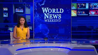 Ada Derana World News Weekend | 25th of October 2020