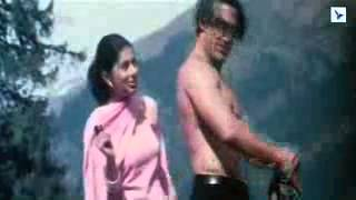 Bangla song samin