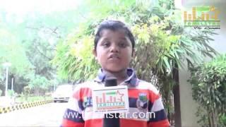 Aadhir At Thiruttu Kalyanam Movie Audio Launch
