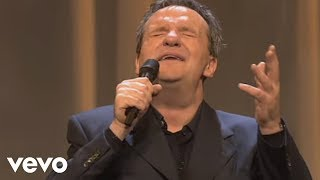 Bill & Gloria Gaither - I Call Him Lord [Live]