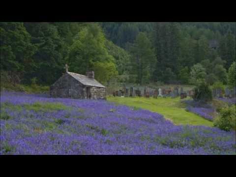 Scottish - Bluebells Of Scotland