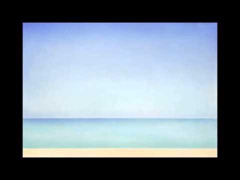 John Cale - Ocean Life
