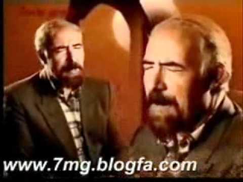 آرشیو موسیقی ملی ایران آواز و ندای گلها موزه موسیقی ایران