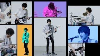 Unison Square Garden 10 Roll 10 Romance ショートver