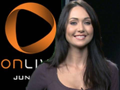 IGN Daily Fix, 3-10: OnLive and Modern Warfare 2 Video