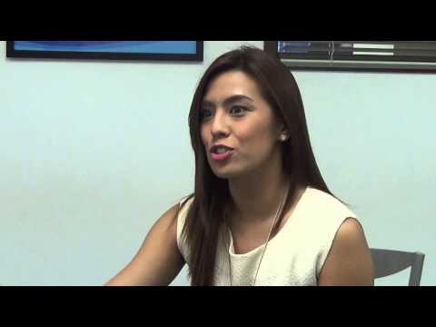 Nikki Gil, Inquirer Read Along celebrate Mother's Day