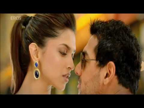 Jhak Maar Ke (Full Song HD) Desi Boyz
