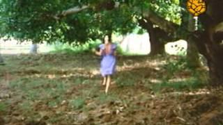 movie scene  - Prema Gange - Kannada Scenes