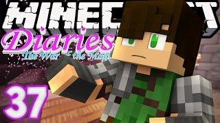 download lagu The Masked Man  Minecraft Diaries S2: Ep.37 Minecraft gratis