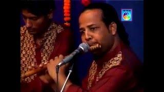 Bangla baul song Ruma sarkar