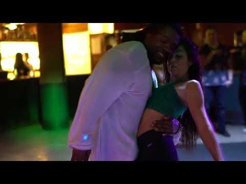 MAH01114 BDA2018 Social Dances TBT ~ video by Zouk Soul