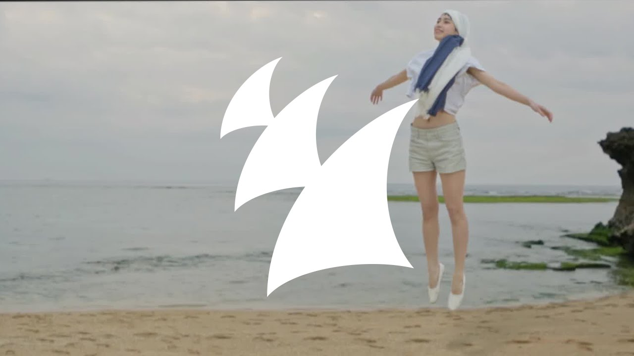 Lexer feat. Belle Humble - Feels Like This (Official Music Video)