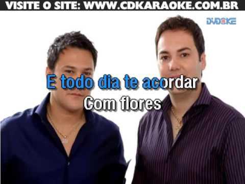 João Bosco & Vinícius   Sorte É Ter Você
