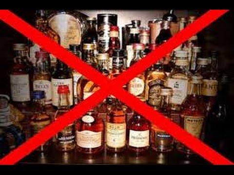 Liquor Ban In Kerala ; Right Way Forward?