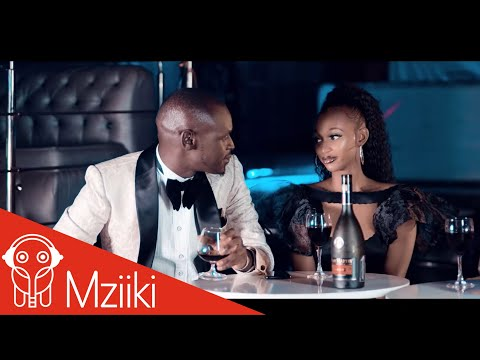 KING KAKA - MBESA FT MAIMA  (Official Music Video) Sms 'Skiza 7636150' to 811