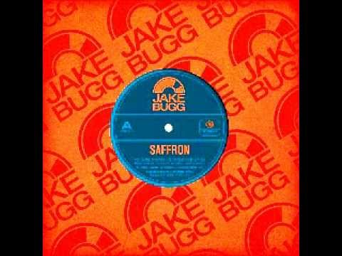 Jake Bugg - Saffron