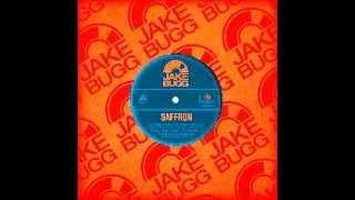 Saffron - Jake Bugg
