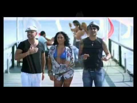 Babutsa - Tabi Güzelim [ HD ] 2010