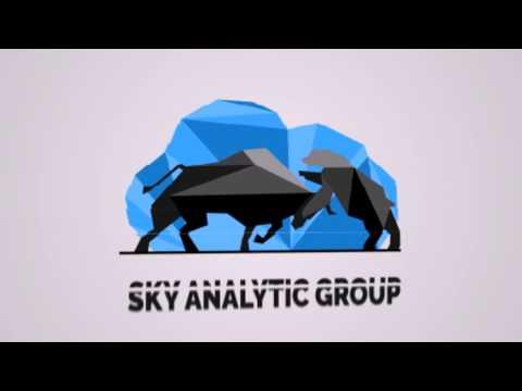 заказать рекламный анимационный видеоролик для бизнеса