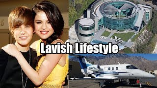 Justin Bieber Lavish lifestyle | Girlfriends | House | Cars | Net worth | Biography