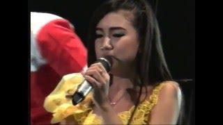 "Gebyar Pesta Laut -Tajamnya CINTA ( New Pandawa Sakti "" Kiki Amalia "")"
