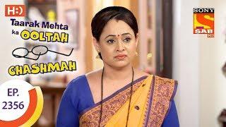 Taarak Mehta Ka Ooltah Chashmah - Ep 2356 - Webisode - 11th December, 2017