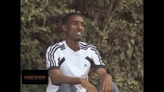 Yirga Ababu - Sidemer Sikenes (ሲደመር ሲቀነስ) New Ethiopian Music 2016