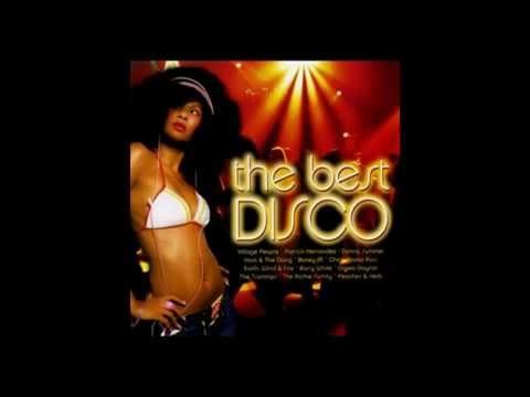 Download Lagu DISCO 70´S 80´S  MIX  VOL1 POR VICTORMANDJ MP3 Free