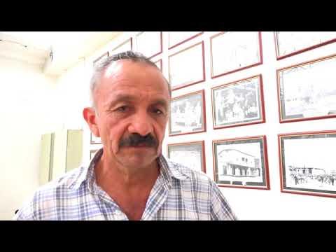 Microinformativo | Evaluación de proyectos para Chibunga