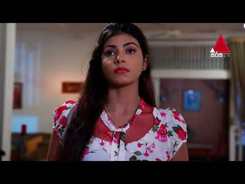 Neela Pabalu Sirasa Tv 18th June 2018