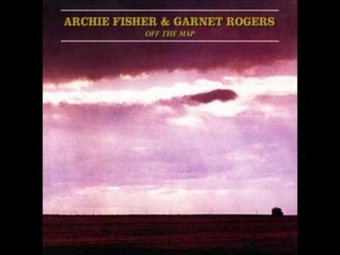 Garnet rogers