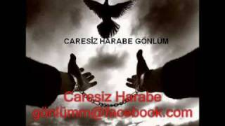 Gitme,slow,damar 2012.wmv